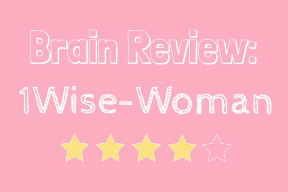 1wise-woman
