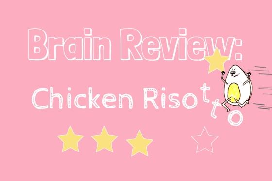 brain-review