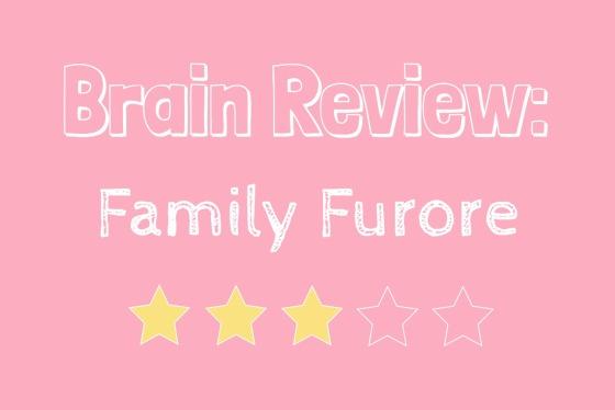 family-furore