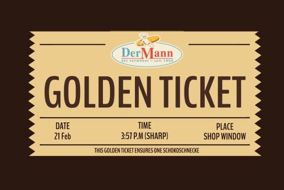 golden-ticket