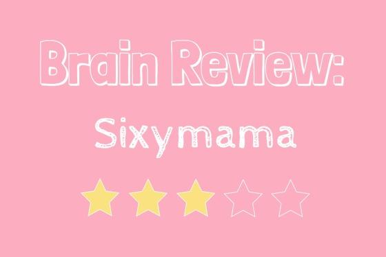 sixymama